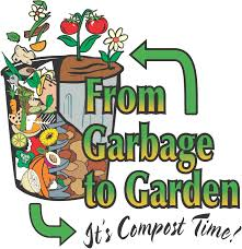 it s time to compost source frederickcountymd gov