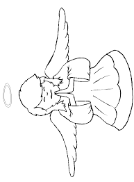 archives coloring page book angels angel23 bible coloring pages