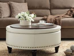 Ottoman Coffee Tables Living Room Coffee Table New Leather Ottoman Coffee Table Storage Coffee