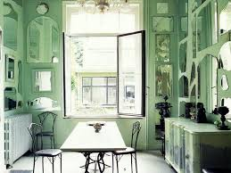 Decoration : Awesome Home Decorating With Mint Green Ideas