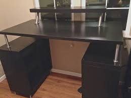 image of tips ikea stand up desk