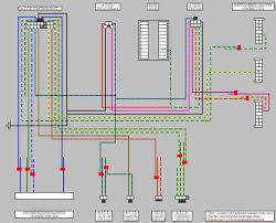 ididit steering column wiring annavernon ididit steering column wiring diagram nilza net