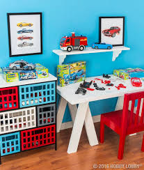 From Hobby Lobby · Rev Into Action With Revellu0027s Junior Kits. These Kits  Come With Easy To