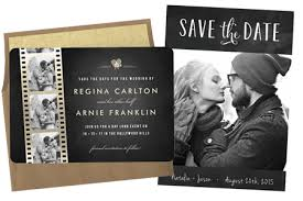 Free Electronic Save The Date Clipart Images Gallery For