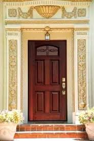 Single Front Doors S S Front Single Door Designs For Houses In