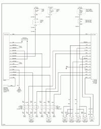 1997 subaru wiring diagram wiring diagrams schematics 1997 Kenworth T800 Wiring 1997 subaru outback wiring diagram kenworth truck wiring schematics 1997 bmw wiring diagram 1997 lexus wiring