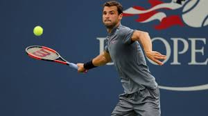 677,839 likes · 200 talking about this. Grigor Dimitrov Wallpaper 1920x1080 Hd
