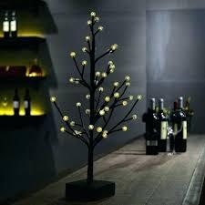 led tree lamp led tree lamp light elegant led tree lamp for decorative tree with weeping