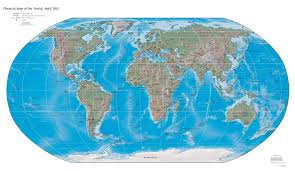 High Quality World Map High Resolution World Maps World Map Image High Quality