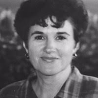 ALICIA GRIFFITH Obituary - Death Notice and Service Information