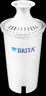 Brita water filter replacement Purifier Brita Brita Water Pitcher Replacement Filters Brita