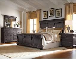 Pulaski Edwardian Bedroom Furniture Pulaski Console Table Del Corto Dining Table By Pulaski