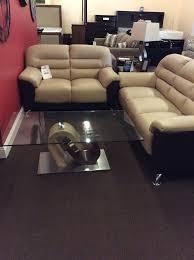 furniture mecca. photo of furniture mecca - philadelphia, pa, united states a