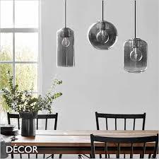 designer edge lighting. SEE MORE IMAGES: Designer Edge Lighting