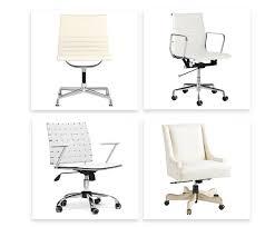 dwr office chair. Officechairs Dwr Office Chair