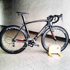 s works for sale used specialized s works venge road bike sale sports on carousell