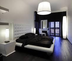 Black White Bedroom Decorating Ideas Fair Window Model Fresh On Black White  Bedroom Decorating Ideas Decor