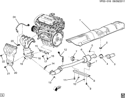 Nice chevrolet cruze cooling system wiring diagram photo wiring