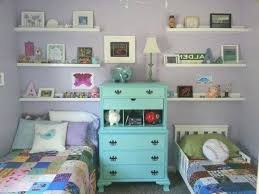 boy and girl shared bedroom ideas. Brother Sisters Sharing Bedroom Boy Girl Shared Still Need To Paint The Walls Little Inside And Ideas