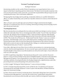 Sample law school personal statement Haad Yao Overbay Resort