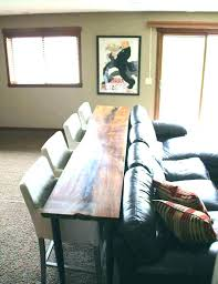 round living room table dining room sofa seating dining table with couch seating sofa table sofa dining table ideas full living room table centerpiece