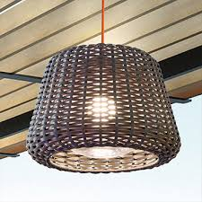 outdoor pendant lights available lights co uk