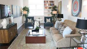 Small Picture 28 Home Design Trends That Are Over 2017 Blog As Well Home