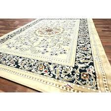 jute rug pad jute rug with border beige black jute rug synthetic jute jute rug pad