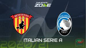 2020-21 Serie A – Benevento vs Atalanta Preview & Prediction - The Stats  Zone