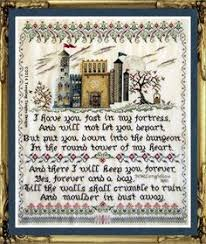Desiderata Cross Stitch Chart 53 Best Etsy Tempting Tangles Images In 2019 Cross Stitch