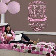 One Direction Bedroom Stuff Similiar One Direction Girls Bedroom Keywords