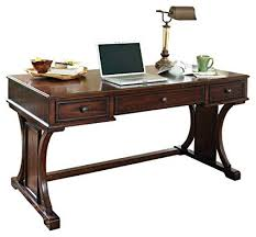 home office buy devrik.  Devrik Ashley Furniture Signature Design  Devrik Home Office Desk 2 Drawers And  Keyboard Tray Intended Buy O