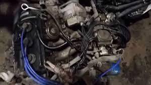 used ese engine for ese mini truck mitsubishi minicab used ese engine for ese mini truck mitsubishi minicab