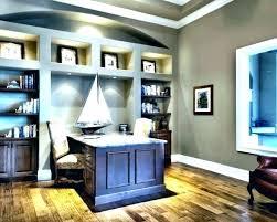 best office decor. Mens Office Decor Home Google Search Best D