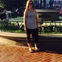 "10 ""Dori Young"" profiles | LinkedIn"