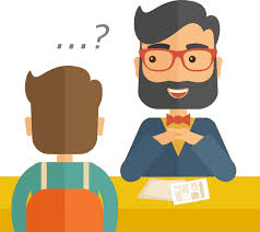 Questions To Ask At Job Interview Chapter 1 Questions For Interviewer