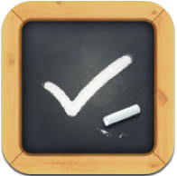 College Packing List App Free College Packing List App For Iphone More Totallytarget Com