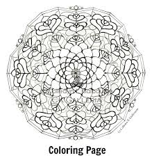Small Picture 227 best Colouring pages images on Pinterest Coloring books