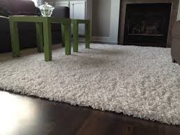 54 most class white rug large white rug round rugs wool rug black and