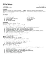 Opportunity Synonym Resume Template Plain Text Resume Template Sample Format 100 Synonym 90