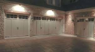 superb exterior house lights 4.  Superb Garage Outside Light Lights For House Wall Superb Door  Lighting On Outdoor Cylinder  On Superb Exterior House Lights 4 S