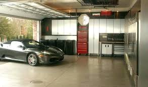 car garage storage. Unique Car 2 Car Garage Storage Ideas Download By Tablet Desktop  Original Size Back   And Car Garage Storage R
