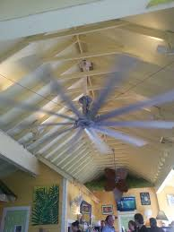 appealing ceiling fans in fan trick you7 home rousing man cave ceiling fans