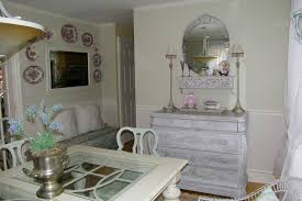 white washed dining room furniture. Painting Dining Room Furniture. Excellent White Washed Furniture A
