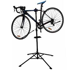 Bicycle Wheel Display Stand Forest Byke Company Foldable Quick Release Bike Repair Maintenance 30