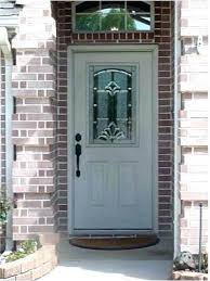 wrought iron exterior doors. Entry Doors Lowes Wrought Iron Exterior