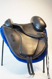 torsion treeless saddle. torsion bora treeless saddle