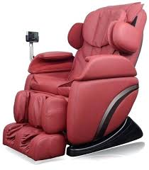 better homes and gardens recliner. outstanding better homes and gardens recliner n
