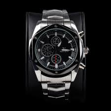 mens luxury watches brands best watchess 2017 luxury watches for best collection 2017