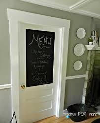 Kitchen Pantry Doors. Great Diy Screen Door For The Pantry U ...